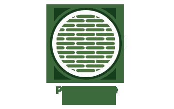 perf-custom